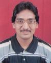Gune Ayurved College